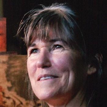 Sherrie McGraw